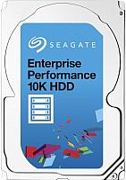 Жесткий диск Seagate Original SAS 2.0 600Gb (ST600MM0208) -