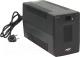 ИБП FSP DPV 2000 Line Interactive LCD / PPF12A1403 -