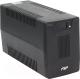ИБП FSP DPV 1500 Line Interactive LCD / PPF9001903 -