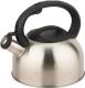 Чайник со свистком Bekker BK-S529 -