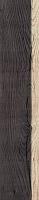 Плитка Monopole Alpine Chamonix (442x80) -