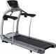 Электрическая беговая дорожка Vision Fitness T40 Classic -