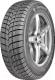 Зимняя шина Kormoran Snowpro B4 205/55R16 94H -