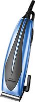 Машинка для стрижки волос Atlanta ATH-6883 (синий) -