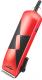 Машинка для стрижки волос Atlanta ATH-6885 (красный) -