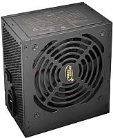 Блок питания для компьютера Deepcool DN400 (GP-BZ-DN400) -
