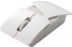 Мышь Elecom Nendo Design Mouse Kasane White / 13113 -