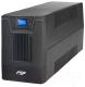 ИБП FSP DPV 2000 / PPF12A1301 -