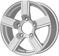 Литой диск iFree Райдер 16x6.5