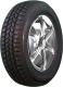 Зимняя шина Kormoran Stud 205/60R16 96T (шипы) -