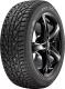 Зимняя шина Tigar SUV Ice 235/65R17 108T (шипы) -