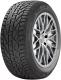 Зимняя шина Kormoran SUV Snow 255/55R18 109V -