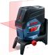 Нивелир Bosch GCL 2-50 C Professional (0.601.066.G00) -