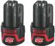 Аккумулятор для электроинструмента Bosch 1.600.Z00.03Z -