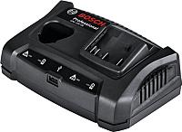 Зарядное устройство для электроинструмента Bosch GAX 18V-30 (1.600.A01.1A9) -