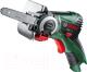 Сабельная пила Bosch EasyCut 12 (0.603.3C9.020) -
