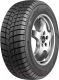 Зимняя шина Taurus Winter 601 205/55R16 94H -