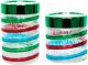 Набор контейнеров Bohmann BHG 01305 (зеленый) -