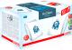 Комплект аксессуаров для пылесоса Miele XXL-Pack HyClean 3D Efficiency GN -