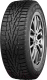 Зимняя шина Cordiant Snow Cross 185/65R15 92T (шипы) -