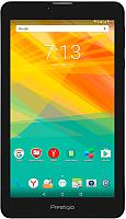 Планшет Prestigio Tablet Grace 3157 / PMT3157_3G_C_CIS (черный) -