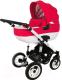 Детская универсальная коляска Adbor Ottis 3 в 1 (04) -