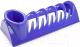 Сушилка для посуды Berossi Compakt ИК 06539000 (лазурно-синий) -