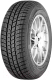 Зимняя шина Barum Polaris 3 165/65R14 79T -