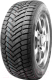 Зимняя шина LingLong Green-Max Winter Grip 185/70R14 92T -