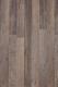 Ламинат Rezult Floor Nature Дуб трэнд (FN 108) -