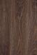 Ламинат Rezult Floor nature Дуб элегант (FN 109) -