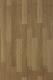 Ламинат Rezult Floor Nature Дуб классический (FN 102) -