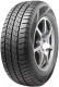 Зимняя шина LingLong GreenMax Winter VAN 195/75R16C 107/105R -