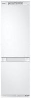 Встраиваемый холодильник Samsung BRB260087WW -