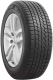 Зимняя шина Toyo Open Country W/T 235/65R17 104H -
