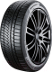 Зимняя шина Continental WintContact TS850P 235/45R17 94V -