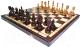 Шахматы Madon 123 -