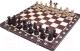 Настольная игра Madon 128 -