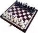 Настольная игра Madon 138 -