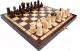 Настольная игра Madon 151 -