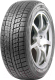 Зимняя шина LingLong Green-Max Winter Ice I-15 225/50R17 98T -