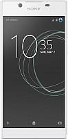 Смартфон Sony Xperia L1 Dual / G3312RU/W (белый) -