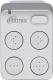 MP3-плеер Ritmix RF-2500 (8Gb, серебристый) -