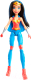 Кукла Mattel DC Super Hero Girls Wonder Woman / DMM24 -