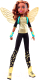 Кукла Mattel DC Super Hero Girls Bumblebee / DLT66 -