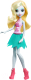 Кукла Mattel Monster High DNV65 / DYC32 -