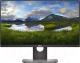 Монитор Dell P2418D -