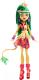 Кукла Mattel Монстрические каникулы Дженифер Лонг DKX94 / DKX95 -