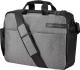 Сумка для ноутбука HP Signature Topload Case (L6V65AA) -