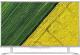 Моноблок Acer Aspire C22-720 (DQ.B7AME.003) -